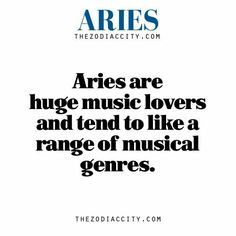 FAQ: What are Aries Birthstones? What are Aries birthstone colors? The Aries sign is Aries Zodiac Facts, Aries And Pisces, Aries Baby, Aries Love, Aries Astrology, Aries Sign, Aries Horoscope, My Zodiac Sign, Zodiac Quotes
