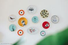 decoracao-casa-integrada-colorida-historiasdecasa-29