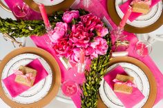 The Social Diary: You're Invited to a Dazzling Dinner Party and a GIVEAWAY! - Society Social
