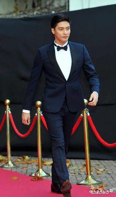 Sung Hoon My Secret Romance, Handsome Korean Actors, Jo In Sung, Hot Asian Men, Kdrama Actors, Hyun Bin, Kpop, Cute Guys, Baekhyun