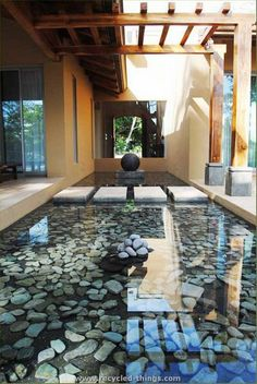 Mansions With Pools And Waterslides 31 remodeling ideas you obviously need in your future home