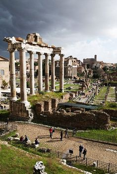 This comprehensive budget travel guide to Rome with tips on things to do, see, ways to save money, and costs will helo you plan your best trip ever. Italy Travel Tips, Rome Travel, Ancient Rome, Ancient History, Best Of Italy, Rome Italy, Italy Trip, Roman Empire, Travel Pictures
