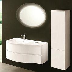 In vendita dal nostro sito www.laceramicagroup.it #arredobagno #arredocasa #bath #bathroom #design #laceramicagroup
