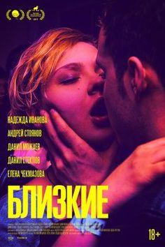 filmi-studii-privat-s-katey-kin-zhestkoe-porno-devku-svyazali-i-trahnuli-v-zhopu-igrushkami