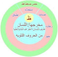 Coran Tajwid, Quran Tafseer, Light Words, Islamic Quotes Wallpaper, Life Quotes, Language, Teaching, Education, Kids