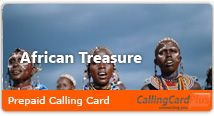 CallingCardPlus is a leading source for international phone cards and prepaid calling cards. With our guaranteed quality prepaid phone cards and lowest rate calling cards you can save up to 75% on your long distance calls and international calls. Read more
