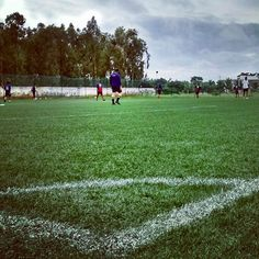 Nothing gets better that football in this season! Astro Turf, Kicks, Football, Seasons, Day, Green, Sports, Hs Football, Hs Sports