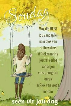 Afrikaanse Quotes, Goeie Nag, Goeie More, Good Morning Wishes, Happy Day, Family Guy, Guys, Memes, Fictional Characters