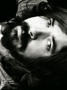 Dave Grohl, he looks rather sexy. I think of him waiting for Kurt, yummy.