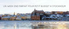 Un week-end parfait pour petit budget à Londres - The Path She Took Parfait, Oxford, Week End, Canada Travel, Paths, Paris Skyline, Budgeting, Explorer, London