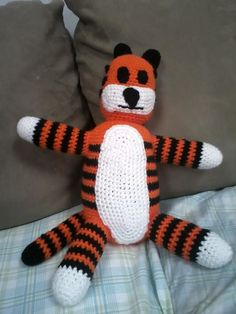 1000+ images about Crochet and Knitting Ive Made on ...