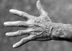 Edición relevante de Salud AlterNatura en este mes. Artrosis...