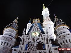 9 Tips for Taking Memorable Disney Theme Park Photos By Sarah Chapman There is one thing I can guarantee 99.99% of people who visit Walt Disney World return home with: photos. You will have some blurry ones, some dark ones, some good ones and some priceless ones. Here are a few tips to help you capture every magical moment of your Disney Vacation: …