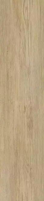 Wood Plank Tile, Wood Planks, Hardwood Floors, Flooring, Image, Wood Floor Tiles, Wood Flooring, Wooden Boards, Wood