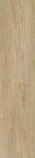 Wood Plank Tile, Wood Planks, Hardwood Floors, Flooring, Crafts, Image, Wood Floor Tiles, Wood Flooring, Manualidades