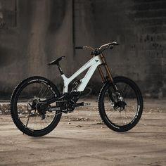 Mt Bike, Bmx Bicycle, Best Mountain Bikes, Mountain Biking, Downhill Bike, Alucard, Ghost Rider, Bicycles, Fans