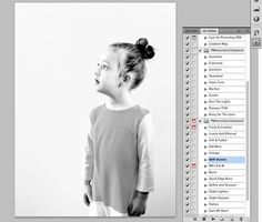 Tips for Making Engineer Prints Look Their Best Lightroom, Photoshop, Futur Parents, Chris Loves Julia, Engineer Prints, New Print, Photo Displays, Frames On Wall, Ribba Frame