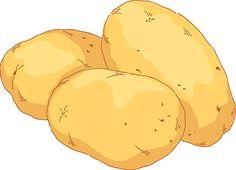 potato-vector-id472107870 (612×442)