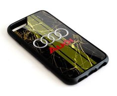 New Audi Logo Gold Marble Automotive iPhone 6 6s 7 8 X Plus Hard Plastic Case #winter2018 #spring2018 #fall2018 #summer2018 #autumn2018 #vogue2018 #valentine2018 #2018fashion #2018wedding #2018Goals #2018 #christmas2018 #thanksgiving2018 #halloween2018 #spring #winter #autumn #fall #summer #vogue #valentine #wchristmas #thanksgiving #halloween #wedding #audi #audio #audioengineer #audiR8 #Audition #AudioVisual #audiomack #audiophile #audience #audisport #audilove #audizine #audigramm…