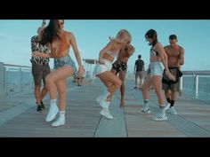 You can learn information that will be very useful for your life by visiting our website. You can get information about new music by subscribing to our chann. Dance Choreography Videos, Dance Music Videos, Music Mood, New Music, House Party, Electro House Music, Melbourne, Dream Music, Pop Hits