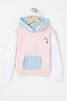 Лучших изображений доски «детская пижама»  9  6570885f5c484