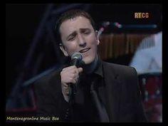 Sergej Cetkovic - ♫ Humanitarni koncert ♫ (3 od 5) - http://filmovi.ritmovi.com/sergej-cetkovic-%e2%99%ab-humanitarni-koncert-%e2%99%ab-3-od-5/