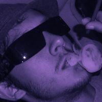 Eldon Cloud - I Got That Christina Aguilera (Genie in a Bottle remix) by Eldon Cloud remix on SoundCloud