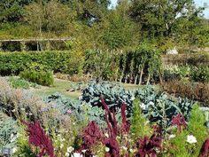 À 24 km au sud de Bergerac, Eymet vous accueille à la limite entre Périgord Pourpre et Lot-et-Garonne. Après avoir déambulé dans la bastide lors d'une balade sur la route de vos vacances, faites une halte nature aux Jardins de Pouthet, labellisés « jardin remarquable ».
