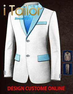 Design Custom Shirt 3D $19.95 hemd bestellen Click http://itailor.de/shirt-product/hemd-bestellen_it77-4.html