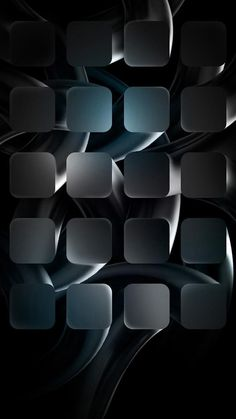 Abstract iPhone 6 Wallpapers 275