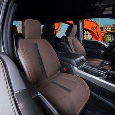 Prime 10 Best Masque Truck Seat Covers Images Truck Seat Covers Creativecarmelina Interior Chair Design Creativecarmelinacom