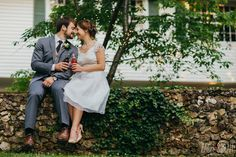 chattanooga tennessee wedding photography