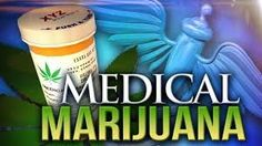 There is a lot to be said for Medical Marijuana. I have a lot of friends who live in states where medical marijuana is legalised and I have heard nothing but positive feedback. I am a firm believer that, when approved, medical marijuana will provide some relief to those suffering Post Traumatic Stress Disorder (PTSD). … Continue reading Medical Marijuana and PTSD →