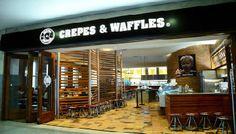 7 lecciones del exitoso Crepes & Waffles