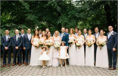 Jersey City Wedding