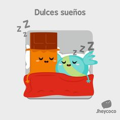 #jheycoco #jheyco #humor #literal #chibi #kawaii #cute #funny #ilustration #ilustración #lindo #amor #love #gift #dulce #candy