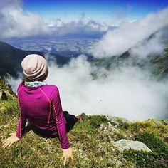 (Foto) România va avea cel mai mare parc natural din Europa. Vezi cum arată: Romania, Natural, Nature, Au Natural