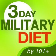 How to lose weight on a diet of 1,500 calories per day as long as 1500 calories #diet #militarydietplan