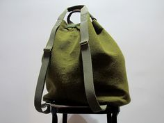 Nepenthes New York: 「IN STOCK」Engineered Garments FW12 Bags