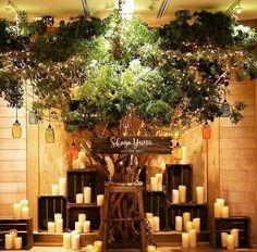 Chandelier, Ceiling Lights, Table Decorations, Lighting, Furniture, Home Decor, Candelabra, Decoration Home, Room Decor