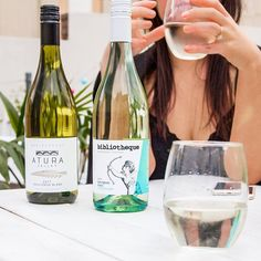 Whether it's dry or sweet, white wine is the chef's companion and a wine drinkers delight. Order our extensive selection online to have your wine delivered to your door. Wine Online, Sauvignon Blanc, White Wine, Wines, Alcoholic Drinks, White Wines, Liquor Drinks, Alcoholic Beverages, Liquor