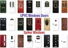 UPVC Windows Bangalore: Upvc windows dealers in bangalore