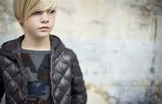 Image result for Goose Down Coats little Boys