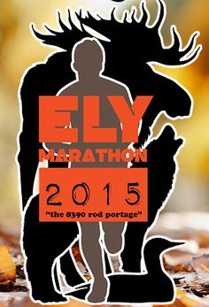 If you find yourself in Ely this weekend, be sure to check out the Marathon  http://www.elymarathon.com/   and stop in to say hi. #mukluks #stegermukluks mukluks.com