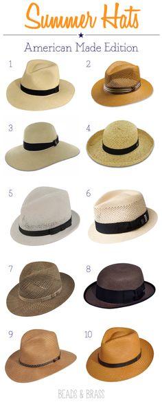 e10d491051 45 Best Hats images in 2018 | Flat cap, Men's hats, Hats for men