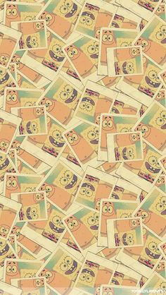 iphone wallpaper retro Imagine wallpaper, patrick, and bob esponja Spongebob Iphone Wallpaper, Simpson Wallpaper Iphone, Cartoon Wallpaper Iphone, Disney Phone Wallpaper, Mood Wallpaper, Homescreen Wallpaper, Iphone Background Wallpaper, Aesthetic Pastel Wallpaper, Cute Cartoon Wallpapers