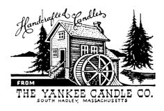 17 Fascinating Facts You Probably Never Knew About Yankee Candles