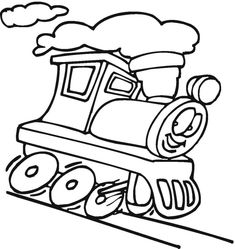 1000 images about cars trucks and trains embroidery on for Coloring pages com free