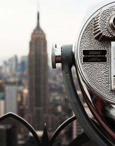 I will see you and when that finally happens you and my camera are going to have a wonderful relationship ;) NYC