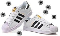 Διαγωνισμός από το killershoes.gr -  2 τυχεροί θα κερδίσουν από ένα ζευγάρι παπούτσια της επιλογής τους! - https://www.saveandwin.gr/diagonismoi-sw/diagonismos-apo-to-killershoes-gr-2-tyxeroi-tha-kerdisoun-apo-ena/